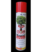 Magnet Spray 400 ml