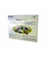Magnet white liimpüünis