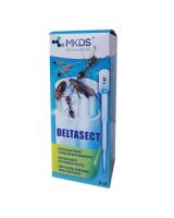 Deltasect Biotsiid-Insektitsiid 25 ml roomavate putukate vastu